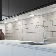 under the kitchen cabinet lighting. Wood Kitchen Cabinet With Pendant Lighting And Hardwire Under Viewing Gallery The