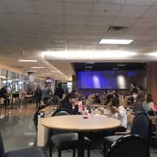restaurant unions arizona student unions american new 1303 e university blvd