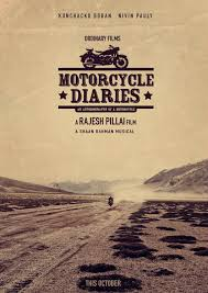 motorcycle diaries journey essay essay writing best online  <strong>motorcycle< strong> <strong>diaries< strong>