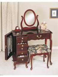 Mirror For Bedroom Bedroom Vanity Set With Stool And Mirror Bedroom Ideas And Bedroom