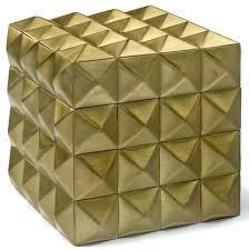 Decorative Boxes Canada Decorative File Boxes Emerald Snakeskin Box Large Decorative File 78