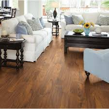 Wonderful Shaw Industries Heritage Hickory Flooring Design