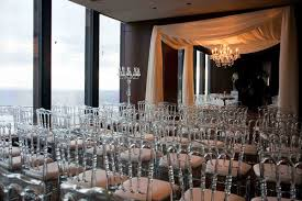 "Say ""I Do"" To These Wedding Venues In Toronto's Financial District Magnificent Private Dining Rooms Toronto"