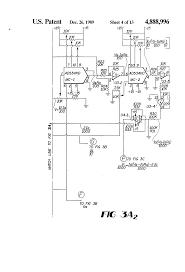 auma sa145 gz30 electric valve actuator new surplus paper mill limitorque motor operated valve wiring besides actuator wiring diagram