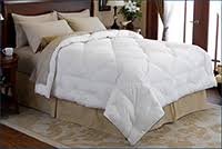 best down comforter for hot sleepers. Interesting Comforter Best Down Comforter For Hot Sleepers With E