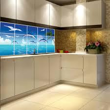 Kitchen Wall Tiles Dolphin Bathroom Tiles Reviews Online Shopping Dolphin Bathroom