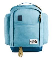 Heritage <b>Backpack Styles</b> | The North Face