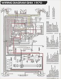 71 vw bus wiring diagram davehaynes me 1971 vw bus wiring diagram 71 vw bus wiring diagram justmine
