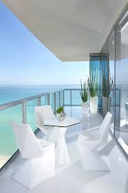 modern balcony furniture. Modern Balcony Furniture Nice Garden Sets . Z