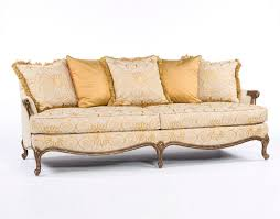 French Design Furniture Enchanting French Furniture Styles With Regard To French  Style Sofa (Image 5