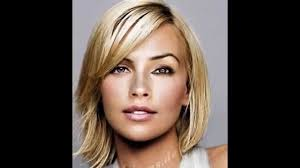 Best Hairstyle For Large Nose Best Hairstyle For Oval Face And Big Nose Fusion Hair Extensions Nyc