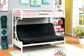 couch bunk bed ikea. Interesting Bed Bunk Bed Couch Ikea Futon Brilliant Sofa With  Fascinating   Inside Couch Bunk Bed Ikea F