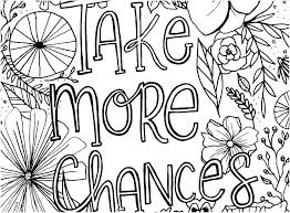 Free Printable Coloring Pages For Adults Advanced Pdf Pattern