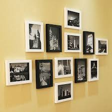 Small Picture 65 best photo frame images on Pinterest Information about Cheap