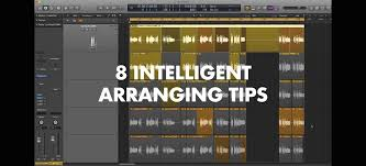 For example, a song written for one voice with piano accompaniment might be arranged so that it can be sung in parts by a choir, or a piece for violin might be arranged so that it can be played on a clarinet instead. 8 Intelligent Arranging Tips For Musicians Producers Ask Audio