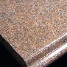 how to fix laminate countertop fix laminate elegant tickle ups for your s repair laminate countertop