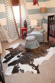 Best 25+ Cowboy nursery themes ideas on Pinterest | Western nursery, Cowboy  nursery and Country nursery themes