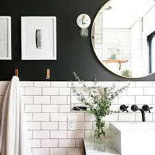 best lighting for bathroom. Best Lighting For Bathroom H