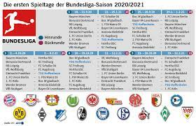 Neben dem bundesligaspielplan gehört auch der. Bundesliga Fur Hoffe Kommt Es Knuppeldick 1899 Nachrichten Rnz