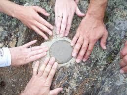 teamwork requires team balance corporate teams balancing the team
