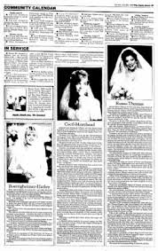 The Paris News from Paris, Texas on July 30, 1995 · Page 21