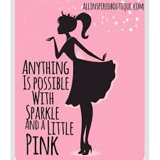 Small Picture Best 10 Sparkle quotes ideas on Pinterest Sparkle Glitter