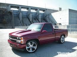 1989 Chevy Truck, 1989 Chevy Truck Parts, 1989 Chevy Truck For ...