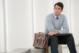 most embarrassing job interview stories what to do if you ve blown a job interview
