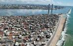 imagem de Quixaba Pernambuco n-16