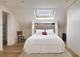 bedroom home amazing attic ideas charming. bedroomcharming attic bedroom design with white bed cover and wall color also laminated home amazing ideas charming n