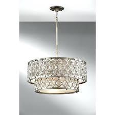 drum light pendant large size of pendant drum chandelier ceiling lamps drum chandelier bronze drum drum
