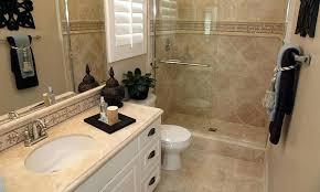 Bathroom Remodel Companies Unique Inspiration Ideas