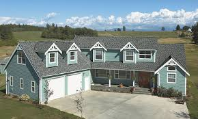 Pros Cons Of Iko Shingles Costs Unbiased Iko Roofing