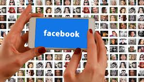 oxbridge essay should teachers and students be facebook friends  should teachers and students be facebook friends oxbridge essays oxbridge essays blog