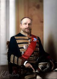 Pyotr Stolypin   Пётр Аркадьевич Столыпин   Imperial russia, Russian  beauty, Black and white pictures