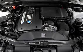 Coupe Series bmw 1 series wheelbase : 2011 BMW 1 Series M vs 2011 BMW M3 Comparison - Motor Trend