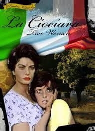 Prime Video: La Ciociara (Two Woman) (1960)