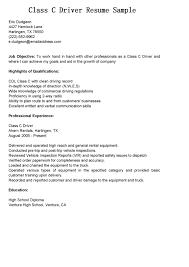 Dispatcher Job Description Resume Resume For Your Job Application