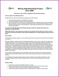 Resume No Nos Great No Resume Required Images Entry Level Resume Templates 36