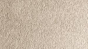 Tan Carpet Floor Tan Carpet Floor F Nongzico