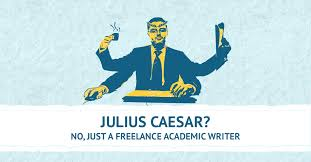 multitasking skills of lance academic writers when you think about julius caesar the first thought that comes to your mind is multitasking because it is believed that the great general could