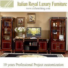 tv units celio furniture tv. Tv Units Celio Furniture Yb10 Luxury Baroque Classic Living Room Unit European Antique S