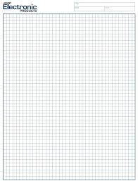 graph paper download digital graph paper engineer graph paper to download and print