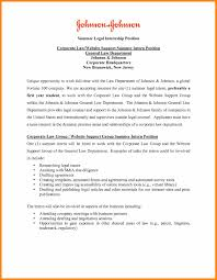 Collection Of Solutions Sample Cover Letter Legal Counsel Also Best