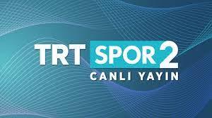 TRT Spor Yıldız – TV BoX TR
