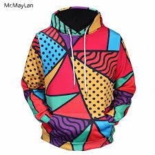 2019 <b>Hipster Colorful</b> Printed <b>3D Print</b> Jackets Men/Women Fashion ...