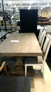 home decor furniture phillips collection. The Phillips Collection Furniture Pictures Gallery Of Captivating Raw Wood Dining Table And Home Decor L