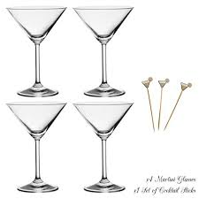set of 2 deluxe smoked grey wine glasses goblets ideal contemporary alternative to