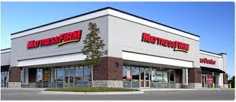 mattress firm building. Fine Firm Mattress Firm To Building T