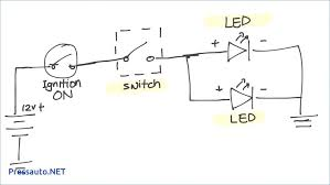 ideas 3 way lamp switch for 11 3 way lamp switch not working properly